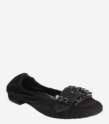 Kennel & Schmenger Women's shoes 91.10040.480