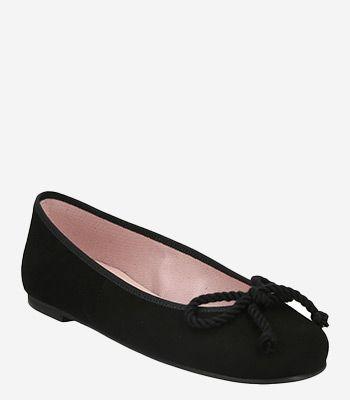 Pretty Ballerinas Women's shoes 35663