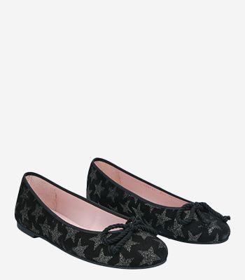 Pretty Ballerinas Women's shoes 35663-R