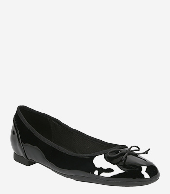 Clarks Women's shoes Couture Bloom