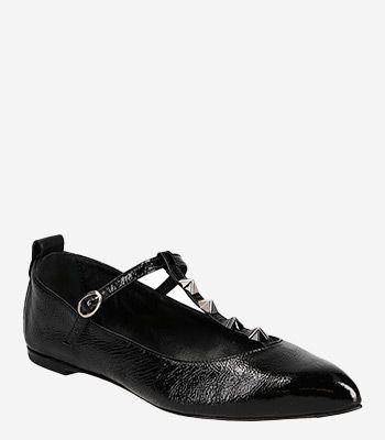 AGL Women's shoes D538091PCKS0451013