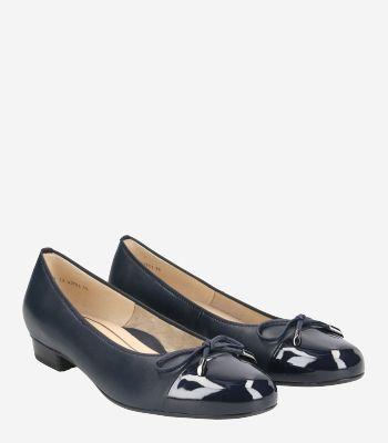 Ara Women's shoes 43721-80 BARI