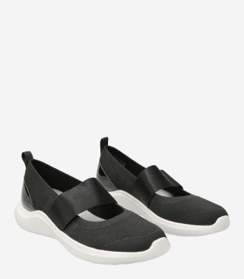 Clarks Women's shoes Nova Sol