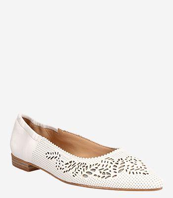Perlato Women's shoes 11004