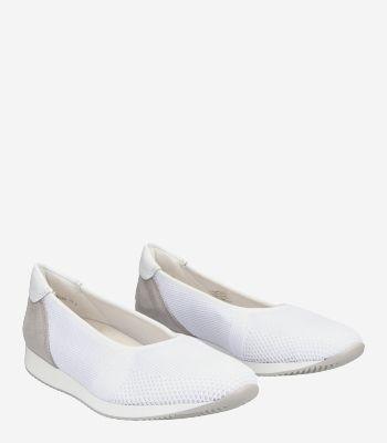 Ara Women's shoes 15444-17