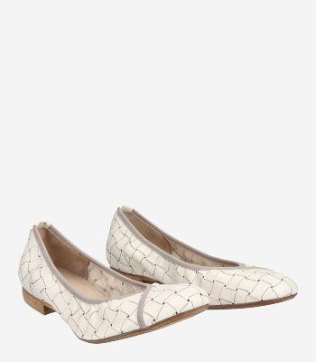 Donna Carolina Women's shoes 43.170.187