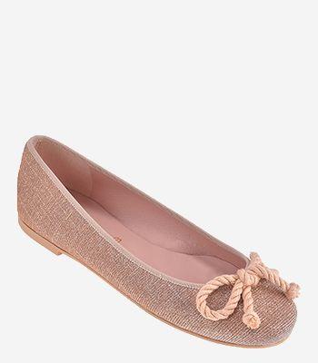 Pretty Ballerinas Women's shoes 38165