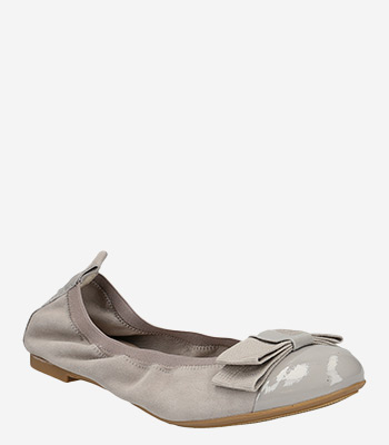 Lüke Schuhe Women's shoes Q041