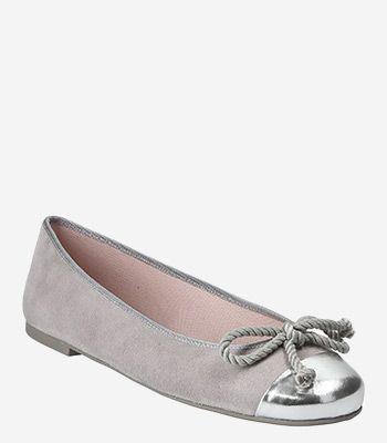Pretty Ballerinas Women's shoes 42788