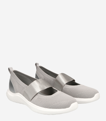 Clarks Women's shoes Nova Sol 26159988