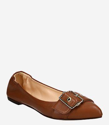 AGL - Attilio Giusti Leombruni Women's shoes DBCSOFTY