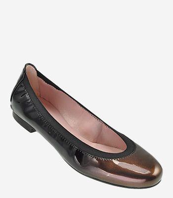 Pretty Ballerinas Women's shoes 42109