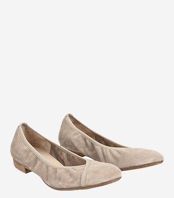 Donna Carolina Women's shoes 43.170.186