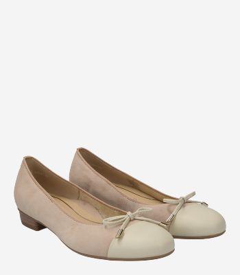 Ara Women's shoes 43721-53