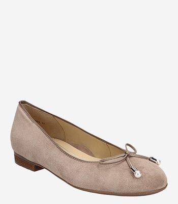Ara Women's shoes 31324-07