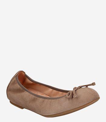 Unisa Women's shoes ACOR