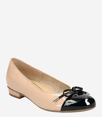 Ara Women's shoes 43721-95