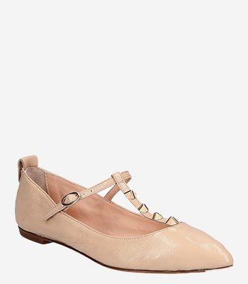 AGL - Attilio Giusti Leombruni Women's shoes D538091PCKS045C982