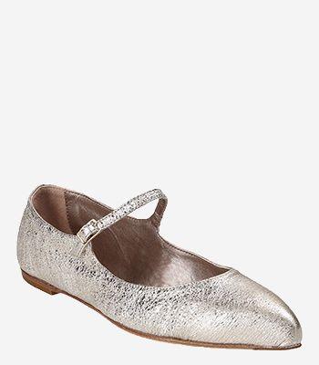 AGL - Attilio Giusti Leombruni Women's shoes DSCREFFY