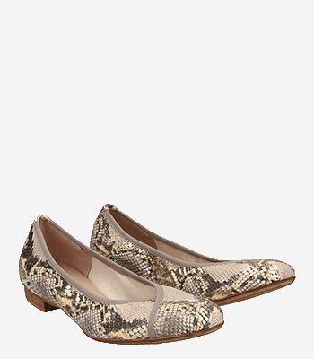 Donna Carolina Women's shoes 41.170.186 -002