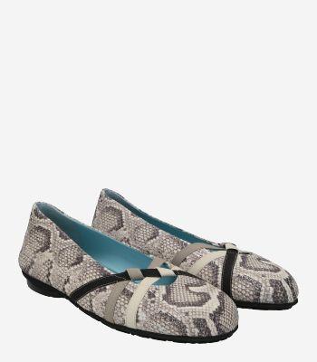 Thierry Rabotin Women's shoes GAETA
