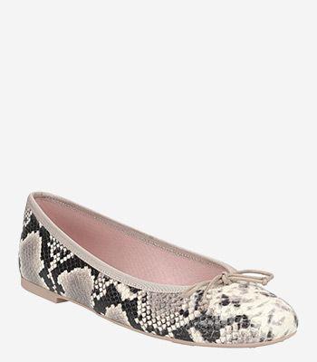 Pretty Ballerinas Women's shoes 47.450