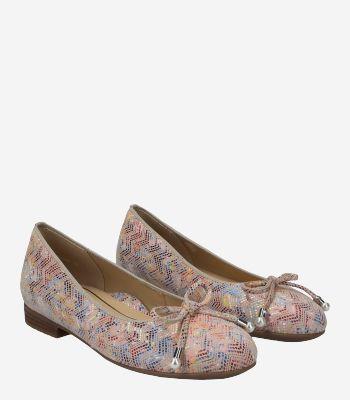 Ara Women's shoes 31324-38
