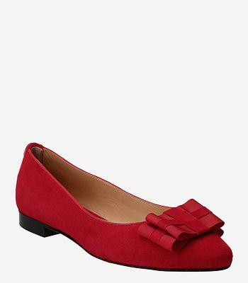 Perlato Women's shoes 11481