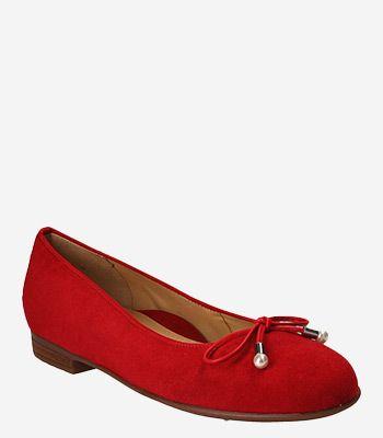 Ara Women's shoes 31324-15