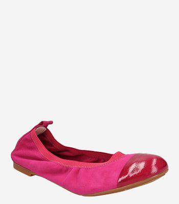 Lüke Schuhe Women's shoes Q040