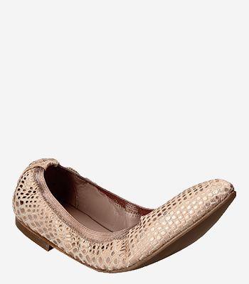 Homers Women's shoes 18665