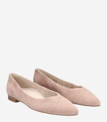 Paul Green Women's shoes 3772-021