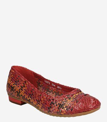Maripé Women's shoes 18073