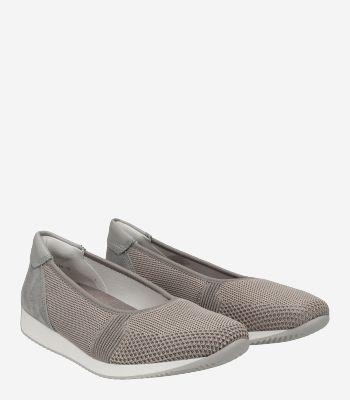 Ara Women's shoes 15444-19