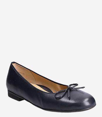 Ara Women's shoes 41329-02