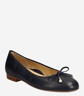 Ara Women's shoes 31324-18