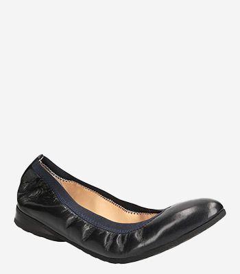 Trumans Women's shoes 8362 123