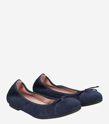 Unisa Women's shoes ARMAS