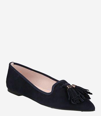Pretty Ballerinas Women's shoes 49.153