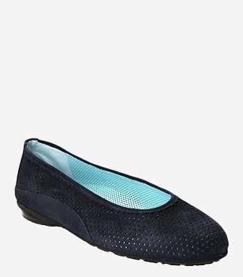 Thierry Rabotin Women's shoes Genie