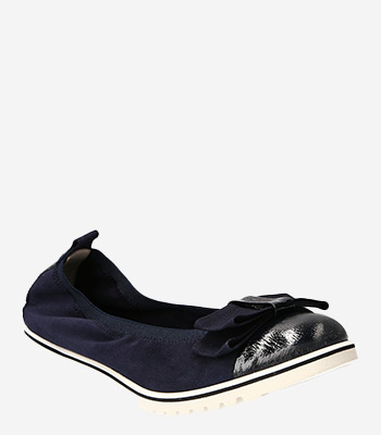 Lüke Schuhe Women's shoes Q043