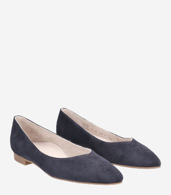 Paul Green Women's shoes 3772-011