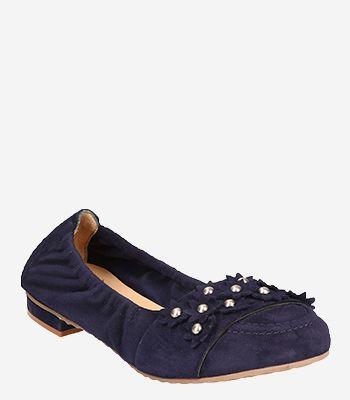 Perlato Women's shoes 11065