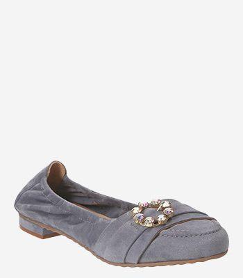 Perlato Women's shoes 11066