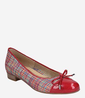 Ara Women's shoes 43721-93