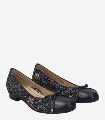 Ara Women's shoes 43721-46