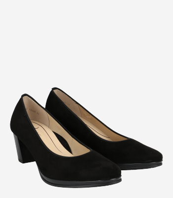 Ara Women's shoes 13436-01 ORLY