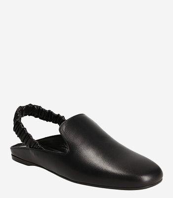 Guglielmo Rotta Women's shoes N NERO