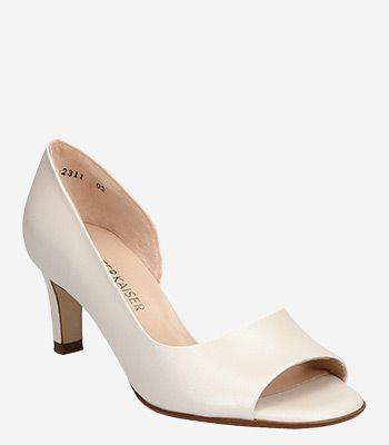 Peter Kaiser Women's shoes BEATE