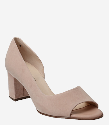 Peter Kaiser Women's shoes JASMIN